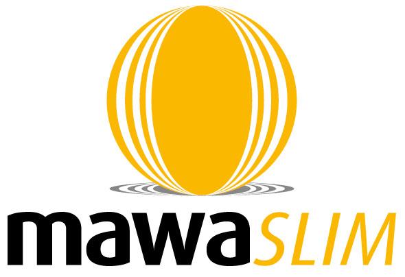 MaWaSlim-Logo-01